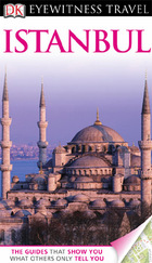 Istanbul, ed. , v.