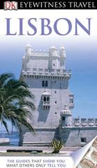 Lisbon, ed. , v.