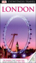 London, ed. , v.
