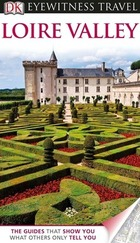Loire Valley, ed. , v.