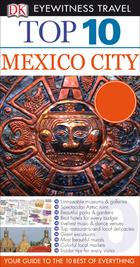 Mexico City, ed. , v.