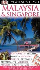 Malaysia & Singapore, ed. , v.