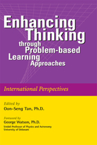 Enhancing Thinking through Problem-based Learning Approaches, ed. , v.
