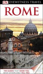 Rome, ed. , v.