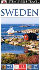 Sweden, ed. , v.