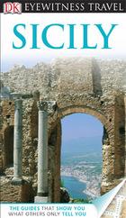 Sicily, ed. , v.