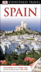 Spain, ed. , v.
