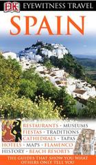 Spain, Rev. ed., ed. , v.