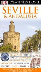 Seville & Andalusia, Rev. ed, ed. , v.