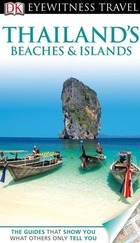 Thailand's Beaches and Islands, ed. , v.