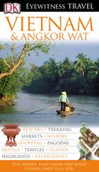 Vietnam and Angkor Wat, ed. , v.