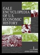 Gale Encyclopedia of U.S. Economic History, ed. , v.