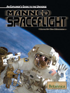 Manned Spaceflight, ed. , v.