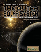 The Outer Solar System, ed. , v.