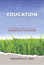 Education Unbound, ed. , v.