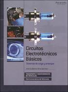 Circuitos electrotécnicos básicos
