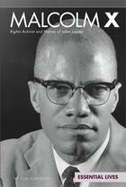 Malcolm X, ed. , v.