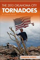 The 2013 Oklahoma City Tornadoes