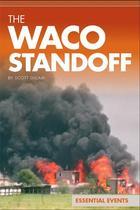 The Waco Standoff