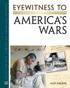 Eyewitness to America's Wars, ed. , v.