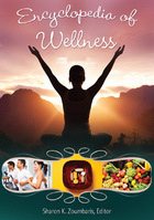 Encyclopedia of Wellness, ed. , v.