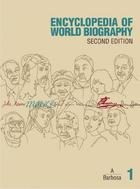Encyclopedia of World Biography, ed. 2
