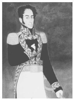 Simn Bolvar
