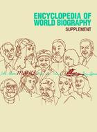 Encyclopedia of World Biography, ed. 2, v. 24