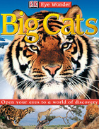 Big Cats, ed. , v.
