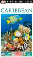 Caribbean, ed. , v.