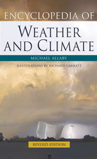 Encyclopedia of Weather and Climate, Rev. ed., ed. , v.