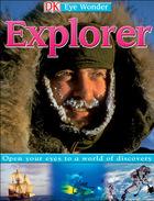 Explorer, ed. , v.