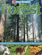 Forest, ed. , v.