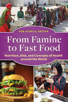 From Famine to Fast Food, ed. , v.