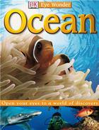 Ocean, ed. , v.