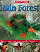Rain Forest, ed. , v.