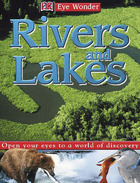 Rivers and Lakes, ed. , v.