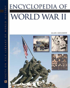 Encyclopedia of World War II, ed. , v.