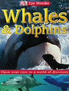 Whales & Dolphins, ed. , v.