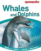 Whales and Dolphins, ed. , v.