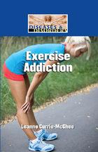 Exercise Addiction, ed. , v.