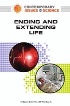 Ending and Extending Life, ed. , v.