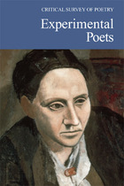 Experimental Poets