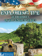 Exploring The Territories of the United States, ed. , v.
