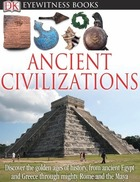 Ancient Civilizations, ed. , v.