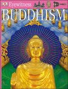 Buddhism, ed. , v.