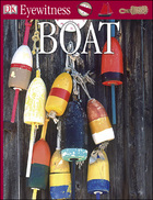 Boat, ed. , v.
