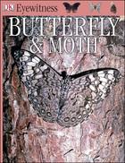 Butterfly & Moth, ed. , v.