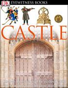 Castle, ed. , v.