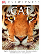 Cat, ed. , v.